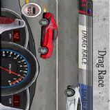 Dwonload Drag Race Cell Phone Game